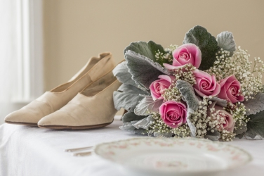 Antique wedding theme Kenosha burlington