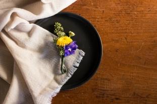 buttonhole rustic wedding florist